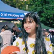 Đặng Thị Thanh Huyền